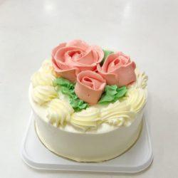 ノエル 母の日 ケーキ