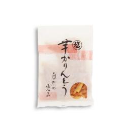 塩芋かりんとう