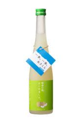 梨梅酒500ml 篠崎
