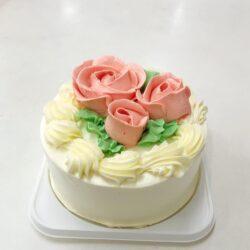 母の日 2021 ノエル ケーキ 予約