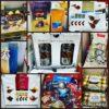 コストコの人気チョコレート