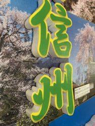 飯田市 デイサービス 大瀬木の杜