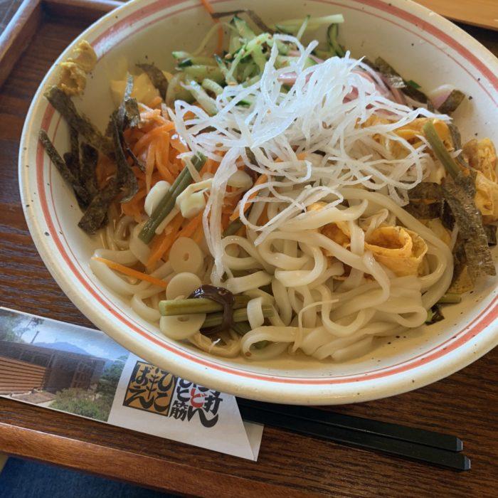 飯田市 ランチ