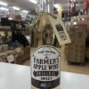 Farmer's Apple Wine